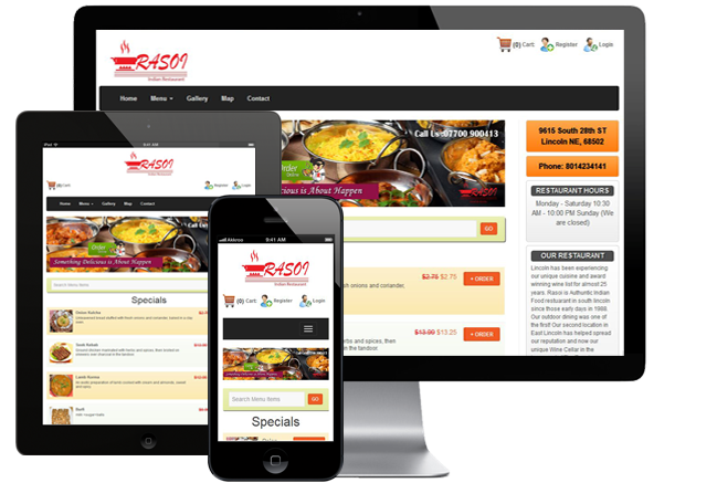 mymozo online ordering systems