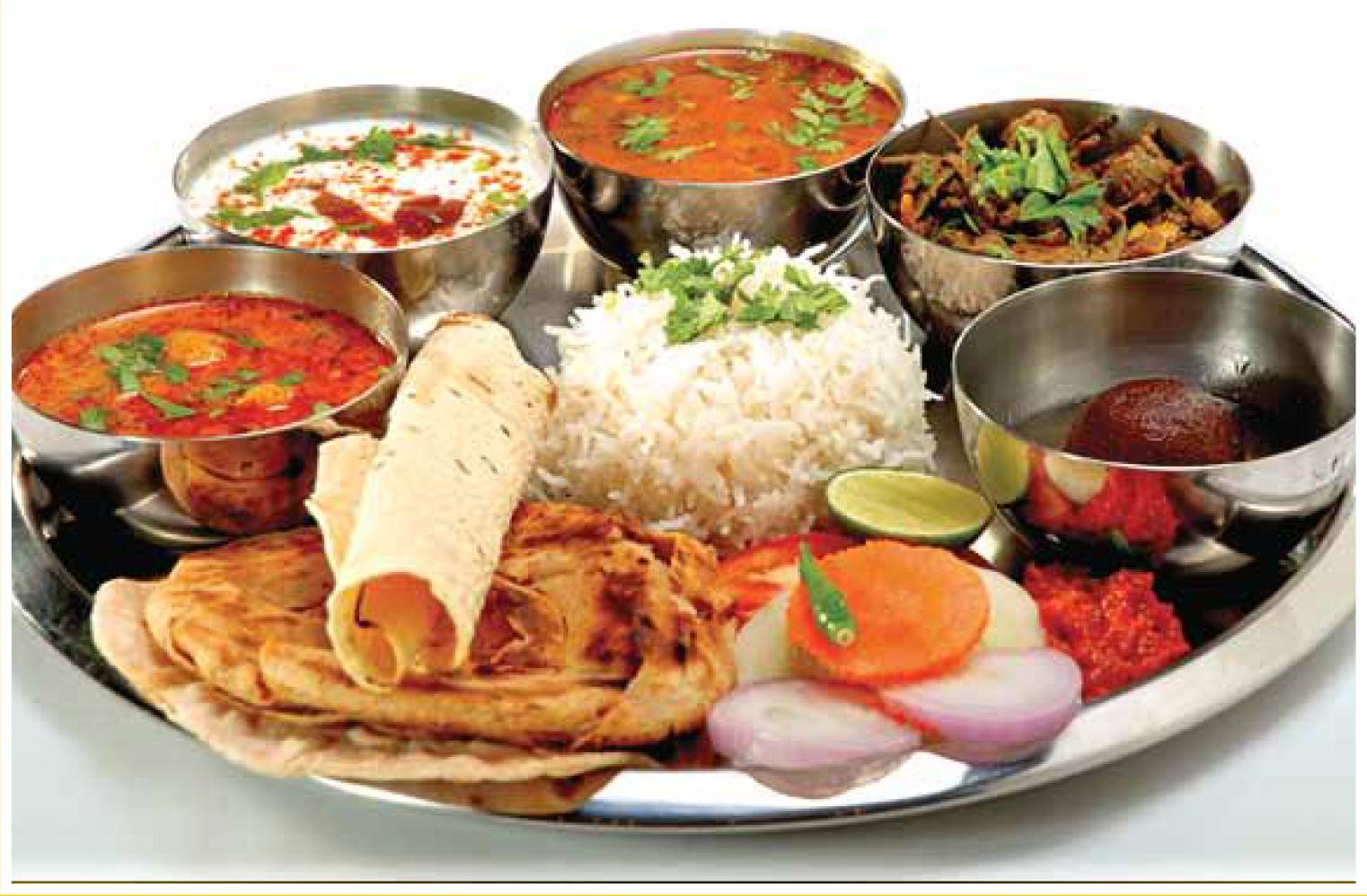 Amma S South Indian Cuisine Philadelphia Pa Permanently